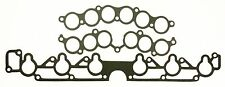 INTAKE MANIFOLD GASKET SET HOLDEN COMMODORE/CALAIS RB30T 3.0L 6CYL TURBO