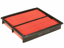 For 1990-1993 Mazda B2200 Air Filter Denso 94356GZ 1991 1992 FI First Time Fit