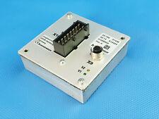Stapler 20-700 Stecker Steuerung Steuergerät 51056554  Inkl. MwSt