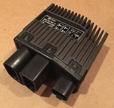 AUDI A4 B4 B6 HEATER FAN BLOWER MOTOR CONTROL MODULE 8Z0959501D 8Z0 959 501D