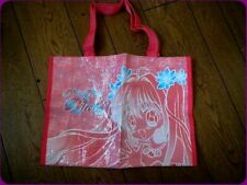 Pichi Pich Pitch Mermaid Melody NAKAYOSI FUROKU A BAG