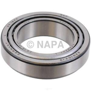 Differential Bearing-AWD NAPA/BEARINGS-BRG 32010XVP