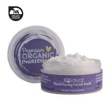 Skin Lightening Facial Mask Whitening - Kojic Gotu Kola Pumpkin Papaya Enzymes