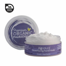 Anti Aging Whitening Facial Mask Collagen Stimulant- Kojic Gotu Pumpkin Enzymes
