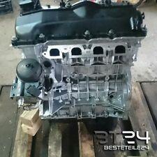 Motor 2.0 320i N46B20 BMW 1er 3er e87 e90 e91 118i 318i 69TKM UNKOMPLETT