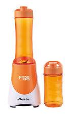 Ariete Drink'NGo 563 Arancione