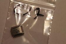 Bracelet Italian Charm Module, articulé, Unités de liens , motif, bracelet, C17