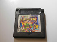 Game & Watch Gallery 2 (Nintendo Game Boy Color, 1998) Used ***