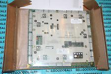 Amag M2150-8DC Symmetry 8 Reader/Door Controller 7000-5448-2 New