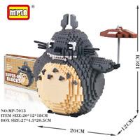 Blocksteine Sluban 0330 City Bus Modell MINI Geschenk Spielzeug Kind 235pcs