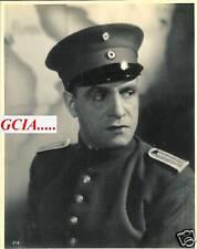 DEUXIEME BUREAU - 1935 - P.BILLON- P.MAGNIER-ESPIONNAGE