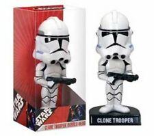 Funko Clone Trooper Bobble-Head