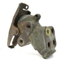 VW Golf MK2 Bremse Regler Ventil 191612151