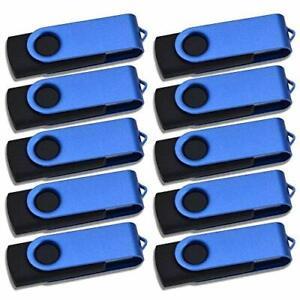128GB 32GB 8GB 2GB USB Memory Sticks Flash Drive Laufwerk Speicherstick Lot 1MB