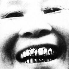 Sd Laika - That's Harakiri [New Vinyl] UK - Import