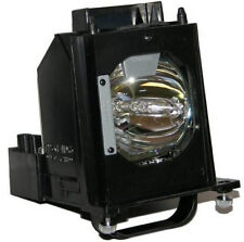 Mitsubishi WD82737 TV Assembly Cage with High Quality Projector bulb