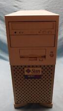 ASML STEPPER  COMPUTER 4022-537-26841