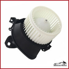 DENSO Lüftermotor für OPEL CORSA D 2006- FIAT PUNTO GRANDE 05-12