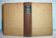 1904 Tolstoy Stories SNOWSTORM Hussars Death Horses Family Moscow Russia Tolsoi