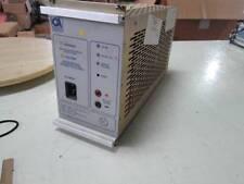 GAMATRONIC HPS 50-16U Netzteil 95-270V 50/60Hz 10A
