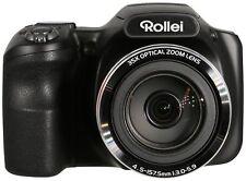 Digitalkamera Rollei Powerflex 350 WiFi