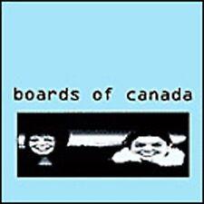 Boards of Canada - Boards of Canada - Hi Scores [CD]