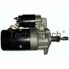 Motor de Arranque Nuevo Para VW Volkswagen- Transporter T4 2.4D 70- 1990- 1994