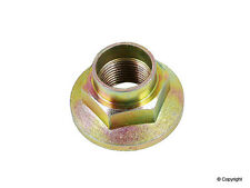 WD Express 407 32004 555 Spindle Nut