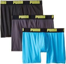 PUMA Polyester Underwear for Men