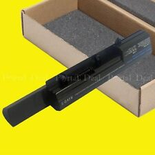 8 Cell Battery for Dell Vostro 3300 Vostro 3350 07W5X0 0XXDG0 312-1007 NF52T