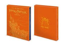 NEW Harry Potter And The Goblet Of Fire by J. K. Rowling BOOK (Book) Free P&H