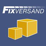 Fix-Teile-Handel