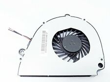 Genuine Laptop CPU Cooling Fan for Acer Aspire E1-471 E1-471G V3-531 V3-571