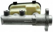 ACDelco 18M683 New Master Brake Cylinder