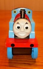 Thomas & Friends Wooden Railway - Thomas Junior Series by Learning Curve Limited