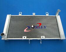 HONDA CB1300 2003-2008 04 05 06 07 aluminum radiator