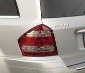 Mercedes-Benz GL-Class Genuine Left Tail Light,Rear Lamp GL550 GL450 NEW 07+