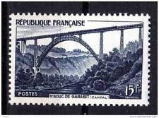 STAMP / TIMBRE FRANCE NEUF N° 928 ** VIADUC DE GARABIT