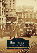 Brooklyn in the 1920's [Images of America] [NY] [Arcadia Publishing]