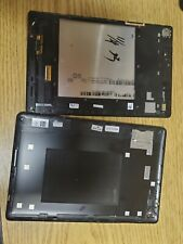 """ASUS ZenPad S 8 Z580C 8"""" OEM Tablet Touch Screen Display Digitizer Assembly case"""