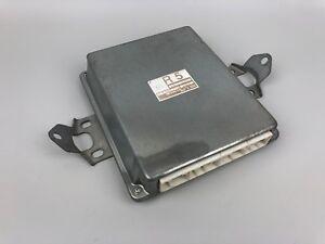 Subaru Impreza Engine Control Computer Module ECU Unit // 22611 AL242