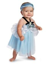 Disney Girls Infant Toddler Costumes Ebay