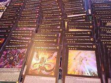 YuGiOh Collection Repack Raidraptor - Force Strix Phantom Knights' Fog Blade ABC