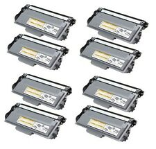 8PK New Hi-Yield Toner For Brother TN750 TN780 TN720 MFC-8520 8810 8910 DCP-7110