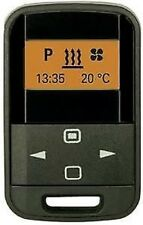 Eberspacher EasyStart Remote+ For Airtronic and Hydronic (221000341700)