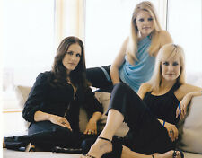 Martie Maguire SIGNED DIXIE CHICKS COUNTRY MUSIC 8X10 PHOTO