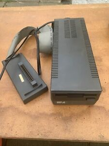 Amstrad CPC FD-1 Disc Drive Case / Power Supply.