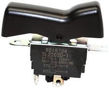 Makita 651572-4 Interrupteur