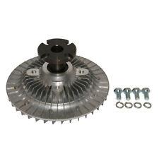 GMB 930-2230 Non Thermal Fan Clutch