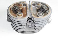 BMW Airhead R60/6 1974 Engine Cylinder Head  R50 R60 R69 R75 R90
